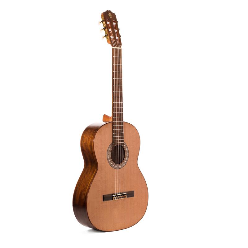 Prudencio Saez  modèle 1-S Klassieke gitaar
