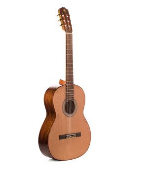 Prudencio Saez  modèle 1-S Guitare Classique