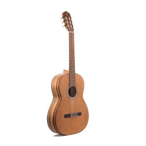Prudencio Saez  modèle 2-S Guitare Classique