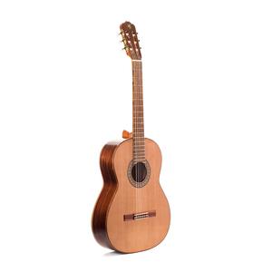Prudencio Saez  modèle 3-S Guitare Classique