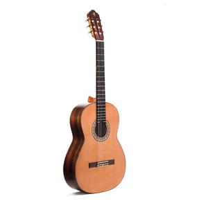 Prudencio Saez  modèle 2-M Guitare Classique