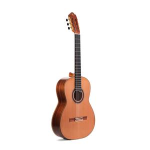Prudencio Saez  modèle 2-PS Klassieke Gitaar