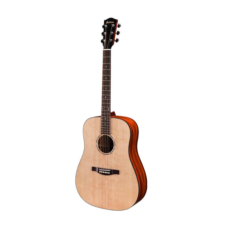Eastman PCH-1D Guitare Acoustique Dreadnought-nl