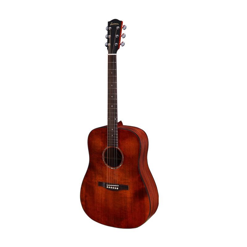 Eastman PCH-1D Classic Guitare Acoustique Dreadnought-nl