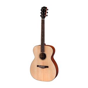 Eastman PCH-1OM Guitare Acoustique Orchestral