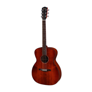 Eastman PCH-1OM  Classic Guitare Acoustique Orchestral
