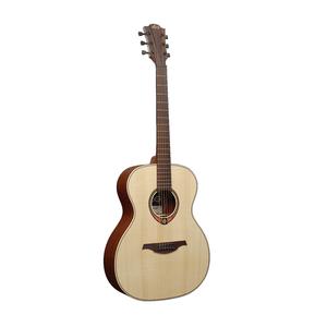 Lâg T70A Guitare Acoustique Auditorium