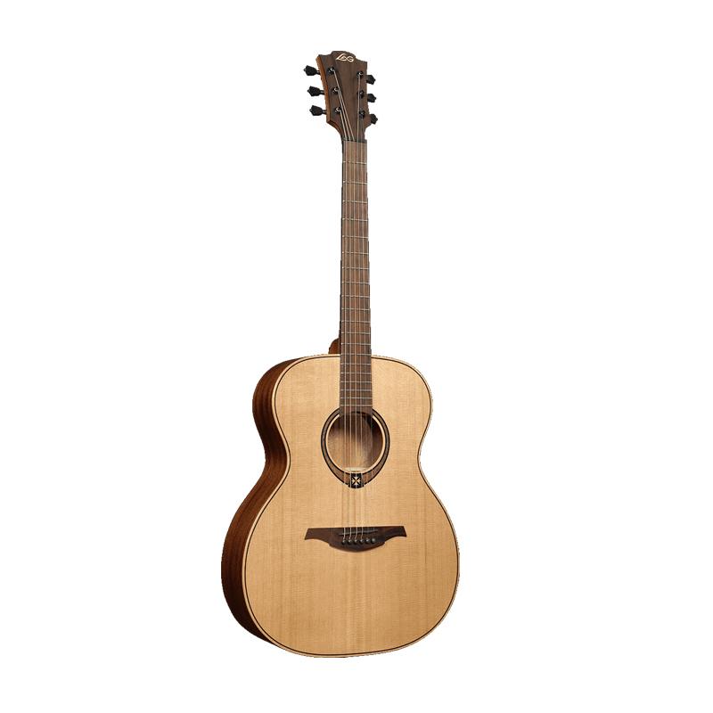 Lâg T170A Guitare Acoustique Auditorium