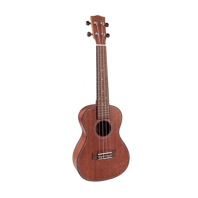 Korala UKC-210   Ukulele Concert