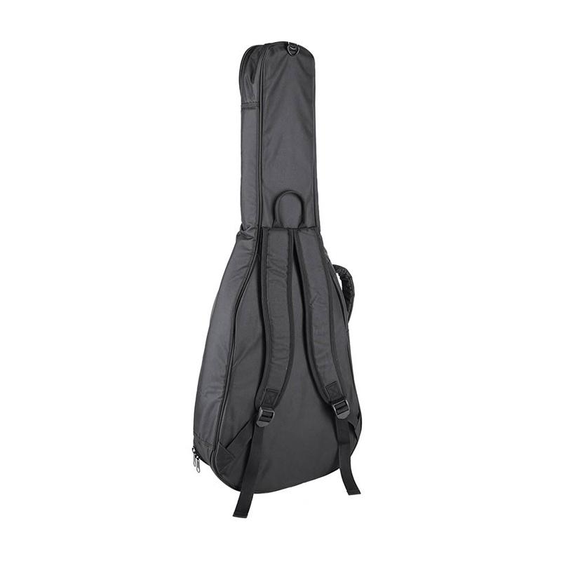 Boston K-1012.2 housse pour guitare classique 1/2