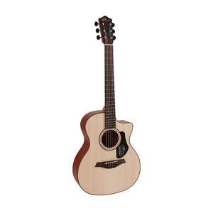 Mayson Elementary Atlas/E Guitare acoustique Electro