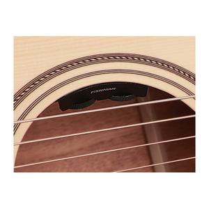Mayson Elementary Atlas/E Guitare acoustique Electro-nl