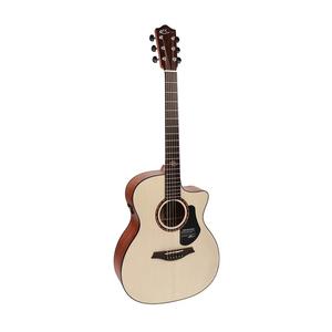 Mayson Elementary Alpha3/SCE Guitare acoustique Electro