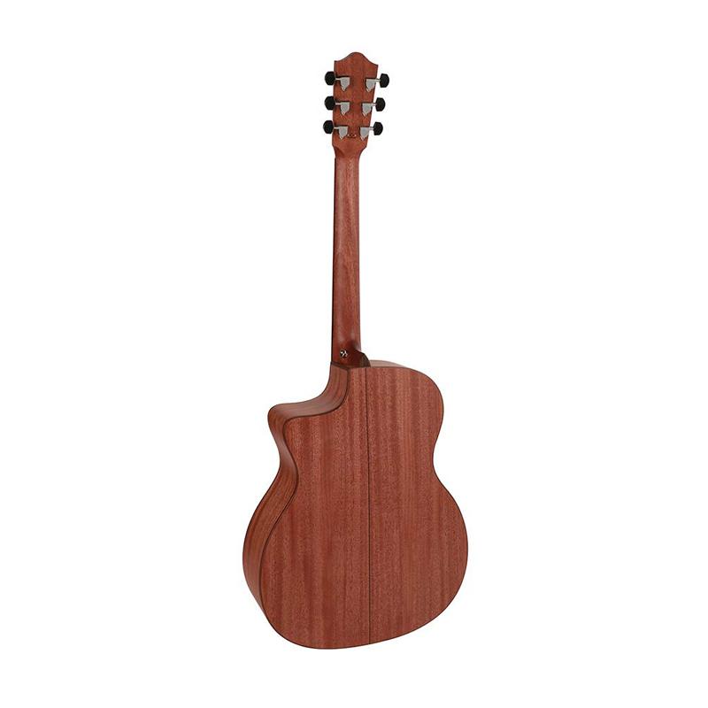 Mayson Elementary ECM10CE Guitare acoustique Electro-nl