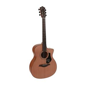 Mayson Elementary ECM10CE Guitare acoustique Electro
