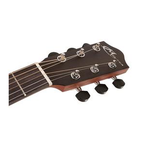Mayson Elementary ECD10CE Guitare acoustique Electro