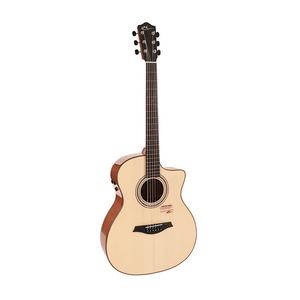 Mayson Vista Guitare acoustique