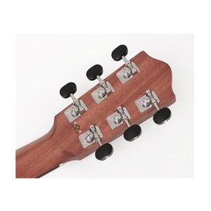 Mayson Vista Guitare acoustique-nl