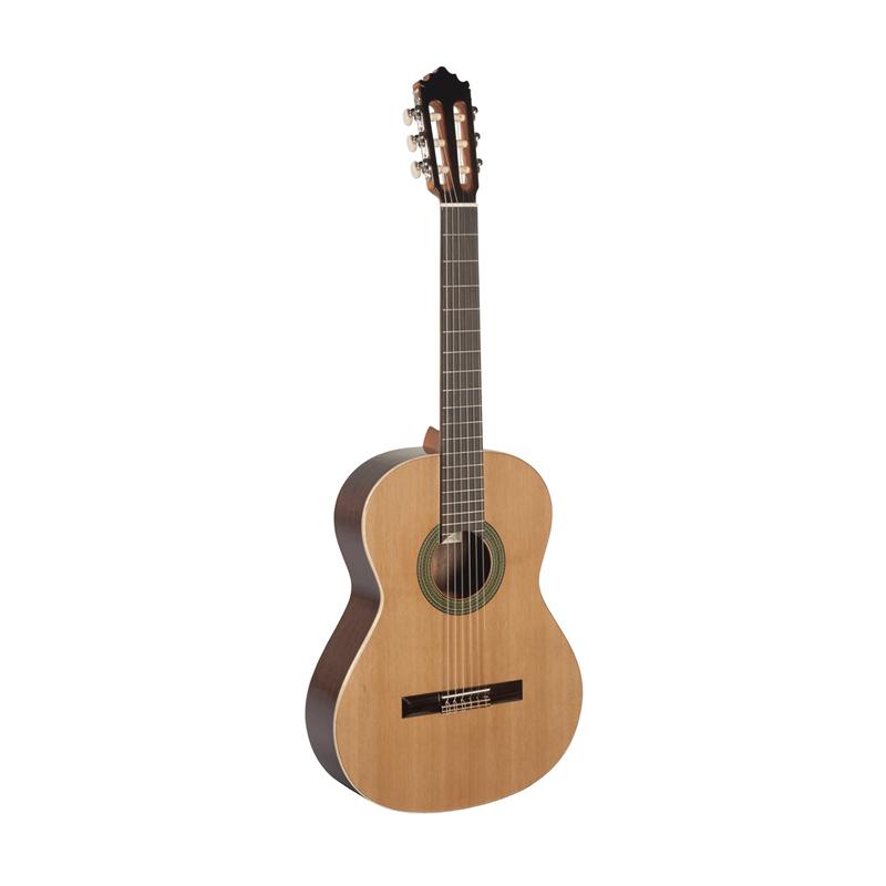 Paco Castillo 201 Guitare Classique