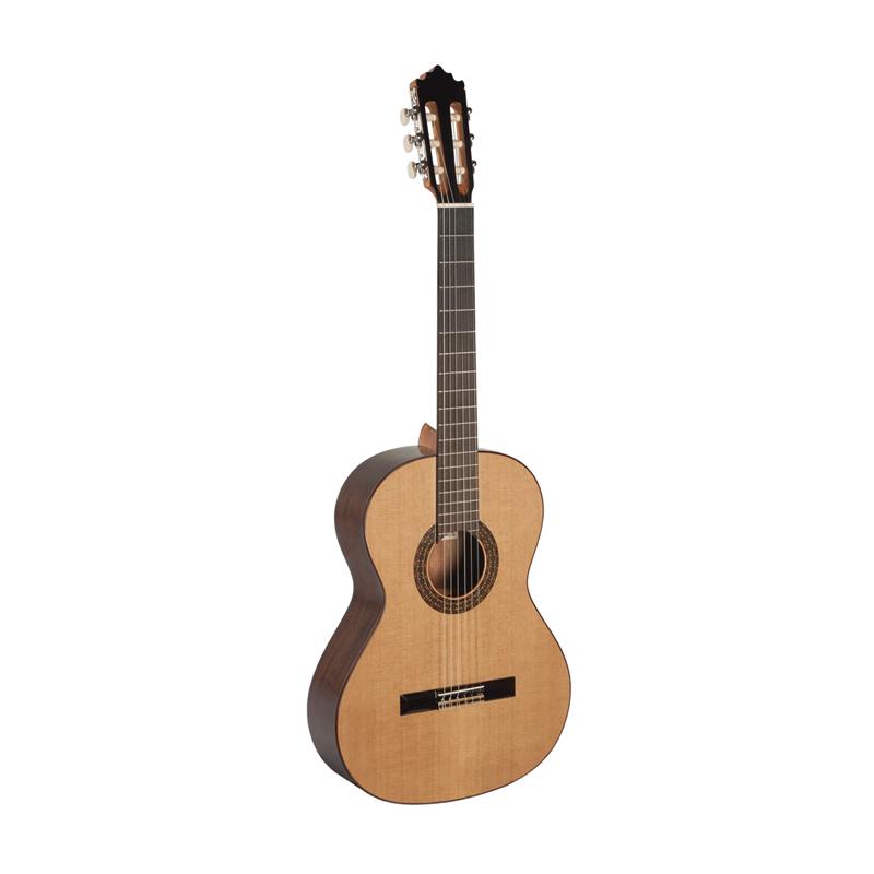 Paco Castillo 202 Guitare Classique