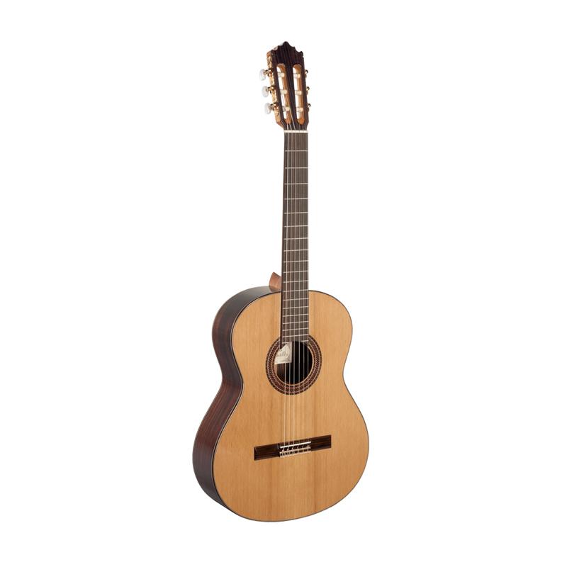 Paco Castillo 203 Guitare Classique