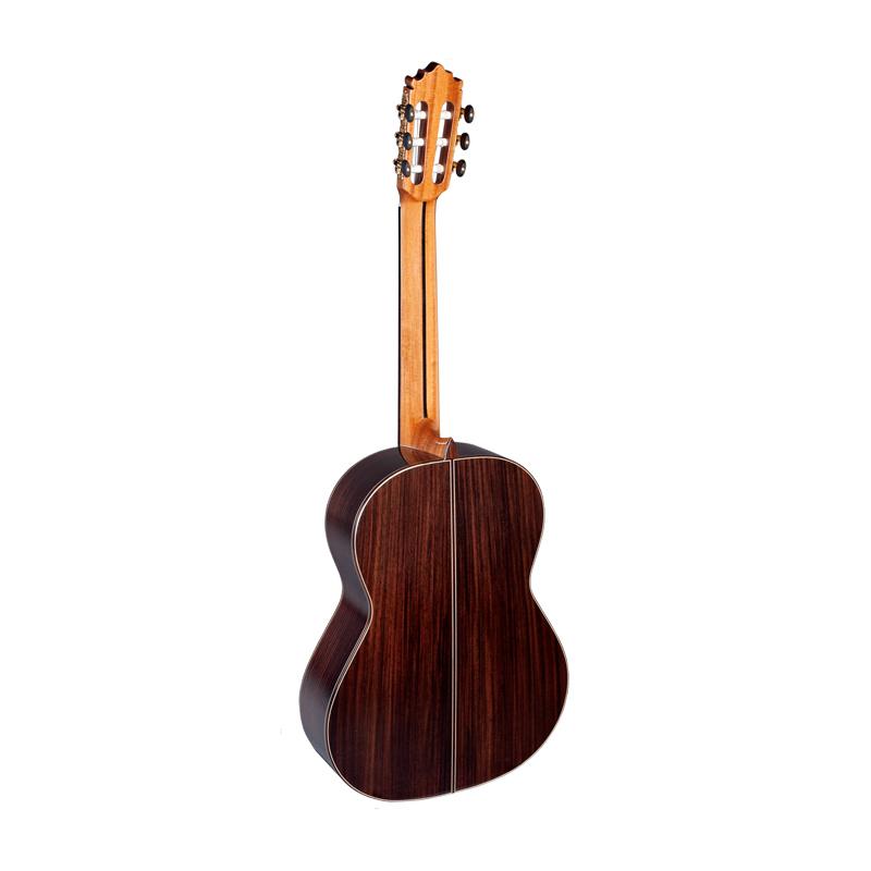 Paco Castillo 240 Klassieke gitaar