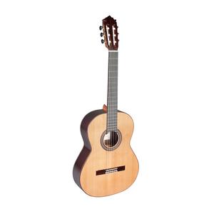 Paco Castillo 240 Guitare Classique