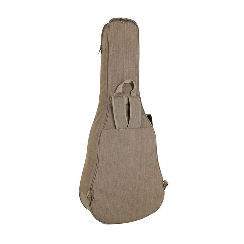 Mayson Solero Guitare acoustique
