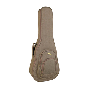 Mayson Arkansas Guitare acoustique