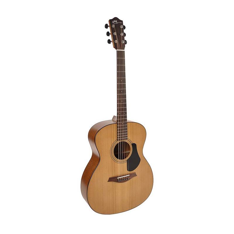 Mayson ECM10 Guitare acoustique-nl