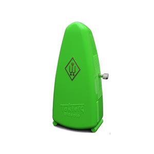 Métronome Wittner Taktell 830421 Neon Green