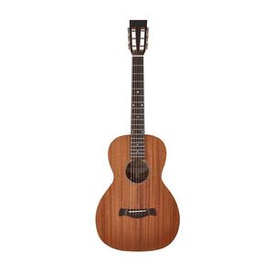 Richwood P50 guitare acoustique Parlor