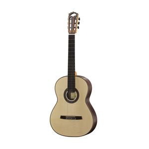 Hanika Natural Torres guitare classique-nl