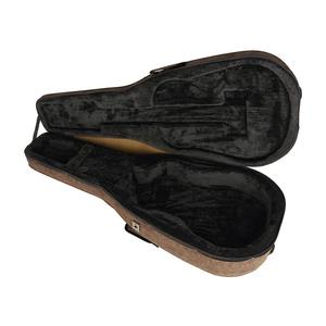 Royall CH12/BRS CHESS wooden body tricone cutaway, guitare à résonateur