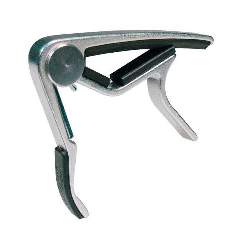 Dunlop Kapodaster 87-N Trigger Capo