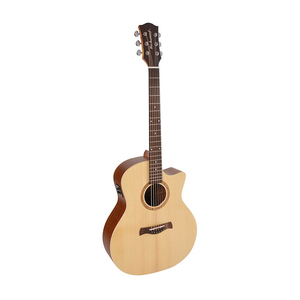 Richwood Songwriter SWG-110CE guitare acoustique électro-nl
