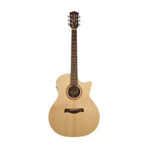 Richwood Songwriter SWG-110CE guitare acoustique électro