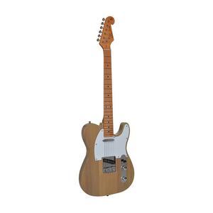 SX 52 vintage Style STL50-BSB Guitare électrique-nl