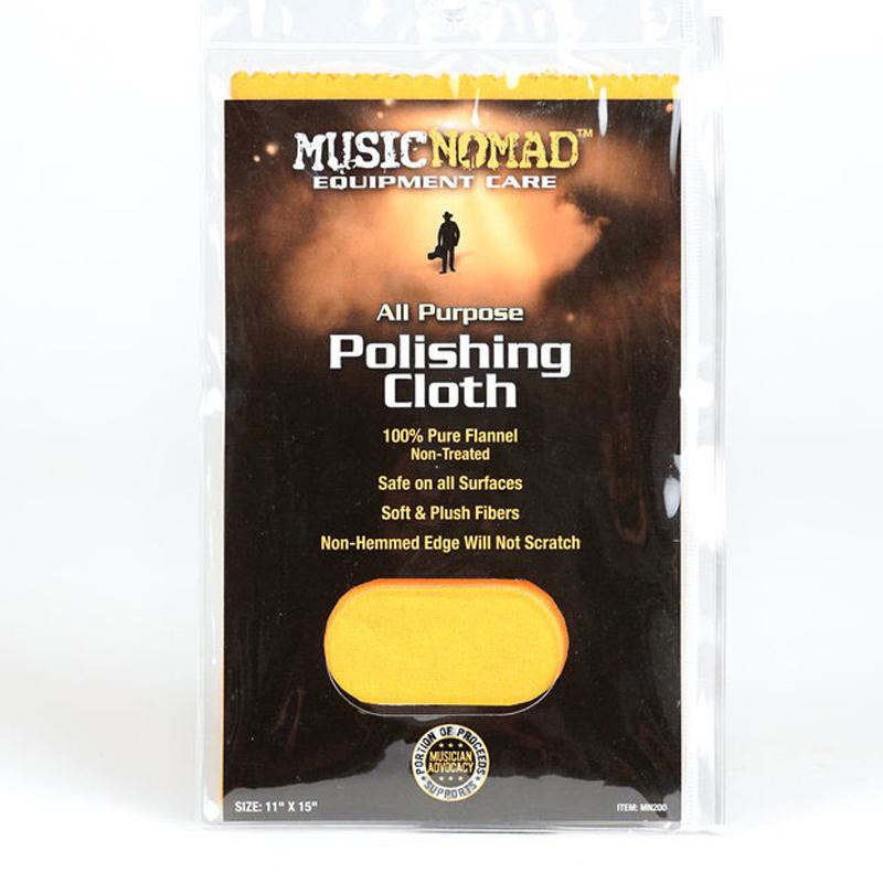musicnomad MN200 - CHIFFON