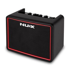 NUX MIGHTY-LBT Amplificateur 3W-nl