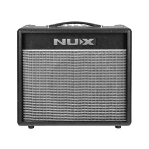 NUX MIGHTY20BT ampli guitare à modélisation-nl