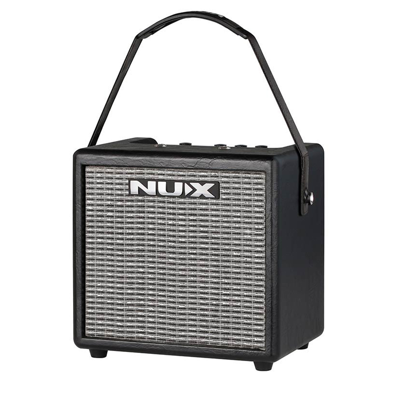 NUX MIGHTY8BT ampli guitare