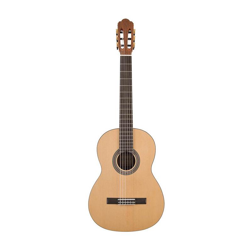 Salvador modèle CS-244 Guitare Classique
