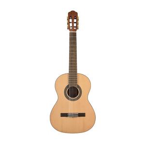 Salvador modèle CS-234 Guitare Classique 3/4