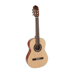 Salvador modèle CS-212 Guitare Classique 1/2
