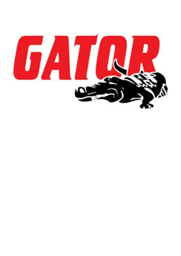Gator Cases