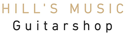 Hill's Music sprl - Vente d'instruments de musique et accessoires